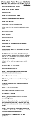 43 Best Funny Images On - 43 best funny short stories images on pinterest funny stuff funny