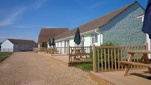 Isle Of Wight Cottages by Isle Of Wight Photo Galleries Holiday Locations Iow Pictures Of
