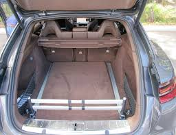 porsche panamera wagon your dad u0027s station wagon this isn u0027t wheels ca