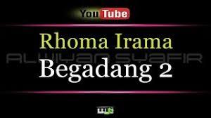 film rhoma irama begadang 2 kumpulan lagu rhoma irama begaadang 2 mp3 gratis gatsu net