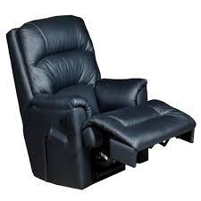 Zeus Gaming Chair Zeus Lift Chair