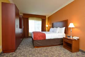 Comfort Suites Cancellation Policy Hotel Comfort Suites Oceanside Marina Ca Booking Com