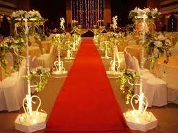 wedding arch kl kl photographer u vow studio kl wedding arch malaysia
