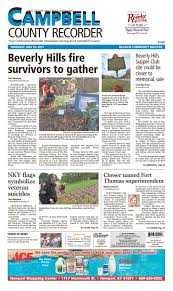 campbell county recorder 052517 by enquirer media issuu