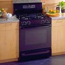 Ge Profile Gas Cooktop 30 Ge Profile Spectra 30