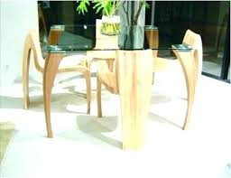 wooden table leg ideas dining room table legs wooden table leg ideas dining table leg ideas