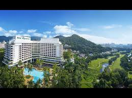 hotel equatorial penang bayan lepas malaysia booking com