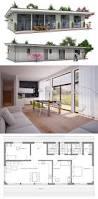 159 best floor plans images on pinterest architecture house