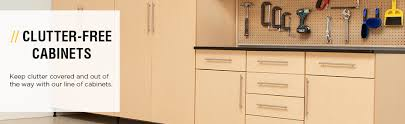 Milwaukee Cabinet Garage Cabinets Milwaukee Monkey Bars Storage Solutions