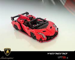 koenigsegg lego mr koenigsegg u0027s favorite flickr photos picssr