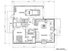 timber frame home floor plans house plan 4 bedroom house plans timber frame houses wooden