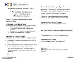 8 great strategies to help students ask great questions teachthought