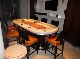 high end pool tables glorious contemporary pool tables with game room decor custom poker