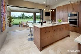 Modern American Kitchen Design Furniture Inspiring Kitchen Storage Design Ideas With Exciting