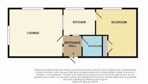 afc floor plan 28 images afc floor plan afc floor plan afc
