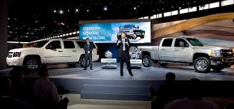 new chevy hd has unseen goodies aplenty gm authority