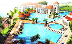 hotel u0026 resort mega luxury homes houses with bowling alleys