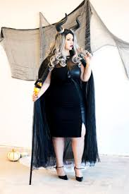 best 25 plus size costume ideas on pinterest plus size
