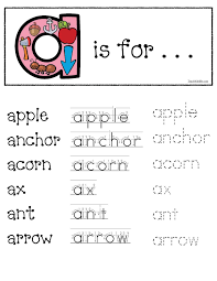Writing The Alphabet Worksheets Classroom Freebies Write U0026 Wipe Worksheets