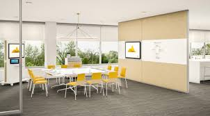 Home Office Furniture Ct 20 Office Furniture Hartford Ct Office Furniture For Home