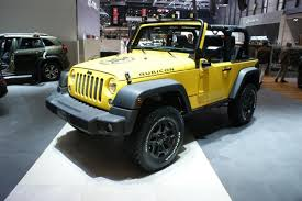 jeep vehicles 2015 2015 jeep wrangler rubicon rocks star unveiled freshness mag