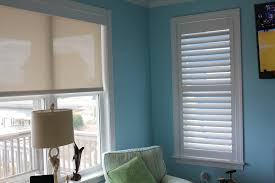 coastal shutters and blinds window blinds plantation blinds