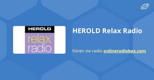 si e relax herold relax playlist heute titelsuche letzte songs