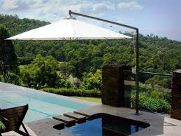 8 x 11 rectangular patio umbrella best rectangular patio