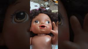 my toxic baby documentary watch all my baby olives are sick inspired by docs dollies youtube