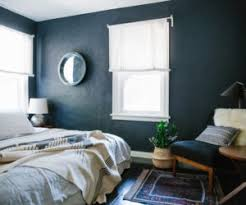 good colors for bedroom walls the four best paint colors for bedrooms