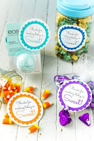 baby shower party favors the sweetest baby shower favors you ve seen