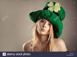 the beautiful irish stock photos u0026 the beautiful irish