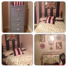 Bedroom Design Union Jack Room by 33 Best Jack Wills Images On Pinterest British Style Jack O