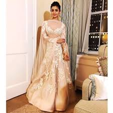 saree blouse styles 40 best designer blouse designs and styles for the wedding season