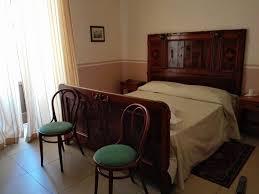 chambre hote sicile chambre hote sicile casa b b syracuse sicile voir les tarifs 50