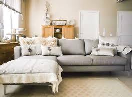 kivik sofa cover karlanda 3 seater sofa cover beautiful custom slipcovers