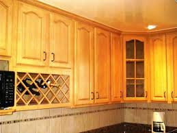 kitchen cabinet wine rack images under plans wood diy insert uk
