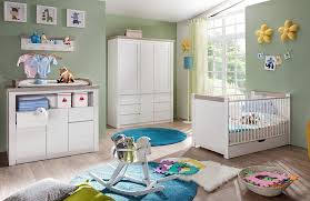 babyzimmer landhaus trendteam nils babymöbel landhaus modern möbel letz ihr