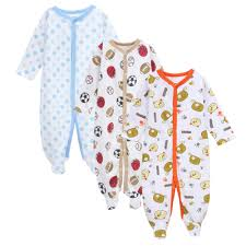 Baby Boy Football Clothes Online Get Cheap Infant Football Clothing Aliexpress Com