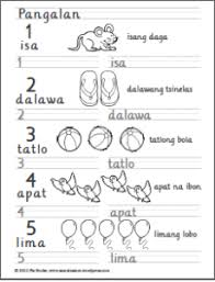 filipino reading comprehension worksheets for grade 2 worksheets