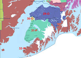 Anchorage Alaska Map by Vote For New Map U2014 Redistricting Board Approves Voting Districts