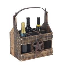 table top wine racks for less overstock com