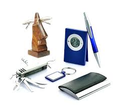 Fun Desk Organizers by Articles With Fun Office Supplies Uk Tag Fun Office Accessories