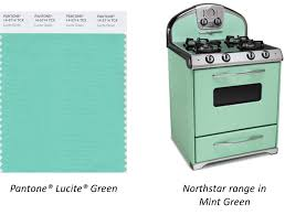 mint green pantone pantone elmira merge forward in style with these