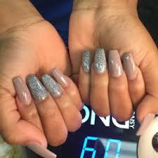 rose u0027s nail salon nail salons 3119 s mendenhall rd parkway