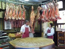 fascinating photos victor churchill butcher shop the most amazing 4395205146 5d09d4d6b2 b jpg
