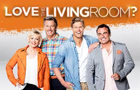 the livingroom the living room channel ten network ten