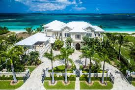ocean breeze villa caribbean collection