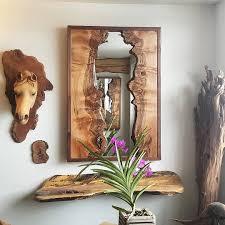 Mountain Home Decor Artisan Home Decor Design Ideas