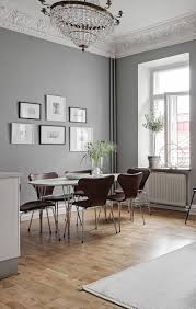 182 best altbau images on pinterest live cozy homes and